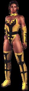 MK4-12 Tanya