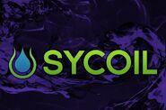 Orochi Sycoil