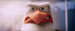 Storks-disneyscreencaps.com-654