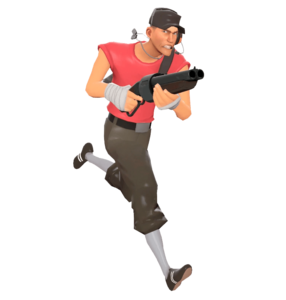 TF2Scout