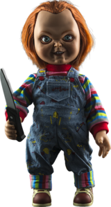 TheChucky