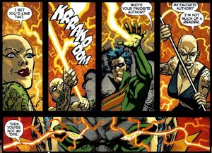 Weather Wizard 0025