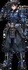 Akhos