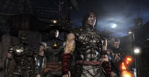 2742646-mortalkombatx revenants-1