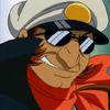 CaptainZanburozu-Profile