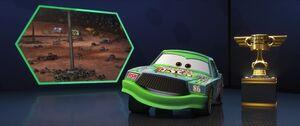 Cars3-disneyscreencaps.com-6463