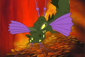 DragonsLair-01