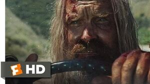 Free Bird - The Devil's Rejects (10 10) Movie CLIP (2005) HD