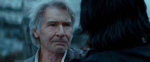 Han and Ben TROS