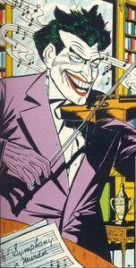 Joker Earth-Two 001