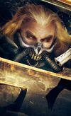 MMFR Immortan Joe Online Art-0