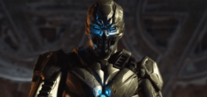 Mkx-kp2-trailer-triborg-750