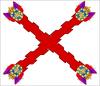 Royalist army