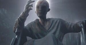 Snoke-concept-art-new
