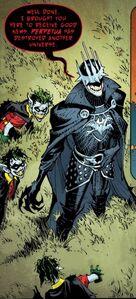 The Batman Who Laughs 01