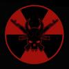Toxic Mega Cunts symbol
