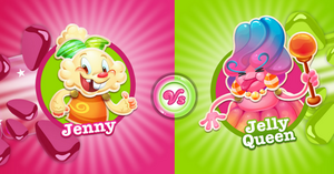 Candy-crush-jelly-saga-so-you-think-youre-ready-jelly-7-things-know-about-candy