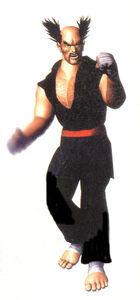 Heihachi (T2)3