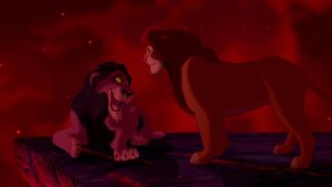Lion-king-disneyscreencaps.com-9374