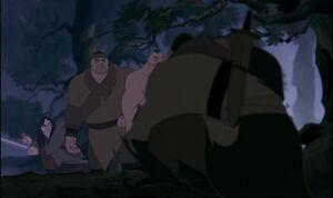Mulan-disneyscreencaps.com-4878