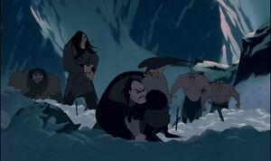 Mulan-disneyscreencaps.com-7733