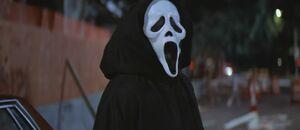 Scream2 429
