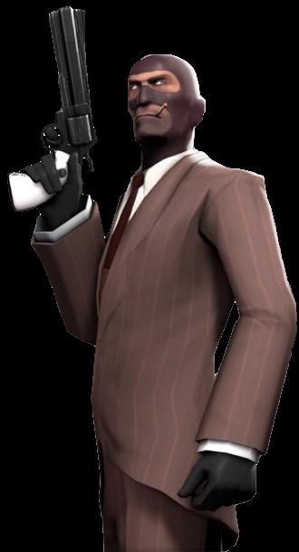Spy (Team Fortress 2) | Villains Wiki | FANDOM powered by Wikia