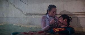 Superman-movie-screencaps com-13262