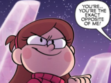 Anti-Mabel