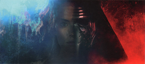 Art-of-star-wars-the-last-jedi-kylo-rey