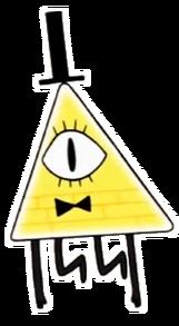 Bill appearance-0
