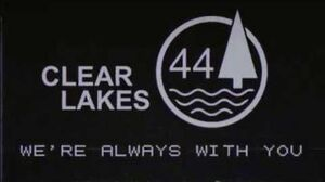 Clear Lakes 44 - Broadcast 1