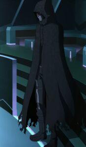 Death Gun 8988300 a