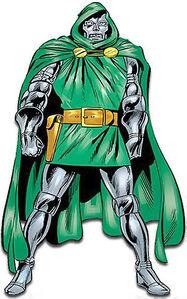 Doctor-Doom-Marvel-Comics-Fantastic-Four-a