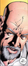 Evil Xavier