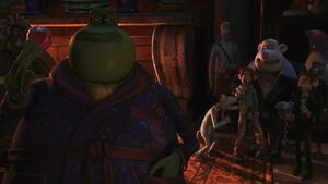 Flushed-away-disneyscreencaps com-2232