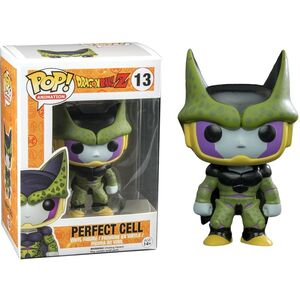 Funko-pop-animation-perfect-cell-13-dragon-ball-z-anime-D NQ NP 946904-MLM26700863978 012018-F