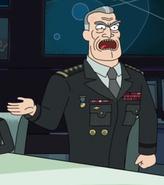General Nathan 2