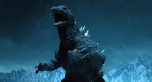 Godzilla-2004
