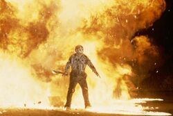Jason Goes-to-Hell-jason-voorhees-26509463-600-400