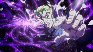 Kira's death