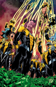 Sinestro Vol 1 14 Textless.jpg