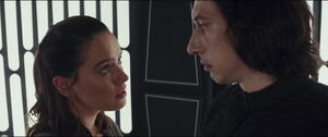 Starwars-lastjedi-movie-screencaps.com-10840