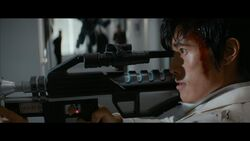Storm shadow readjpg