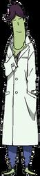 111px-Dr. Bea