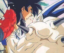 180px-Goku