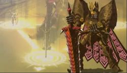 Black Knight 13