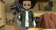 Boondocks-Season-2-Episode-10-Home-Alone