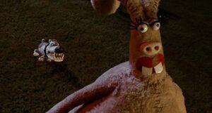 Curse-of-the-were-rabbit-disneyscreencaps.com-8747