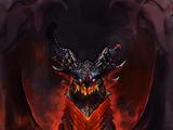 Deathwing (Warcraft)